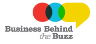 Business Behind the Buzz
