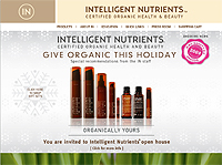 http://www.intelligentnutrients.com/