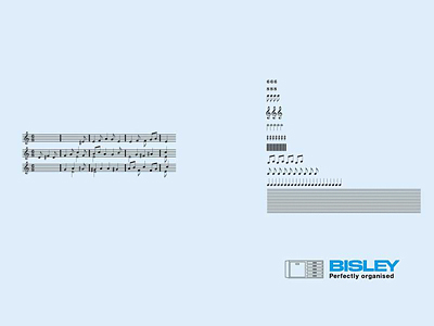 bisley_music_small