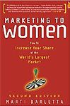 marketing-to-women
