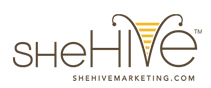 shehivemarketing