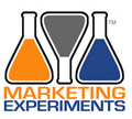 marketing-experiments