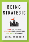 being-strategic-book