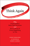 Think-Again-book