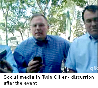 Social-media-in-Twin-Cities