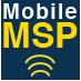 MobileMSP