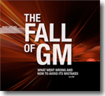 thefall-of-gm