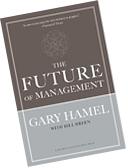Future-of-management