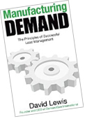 manufacturing-demand
