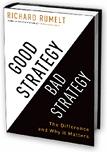 good-strategy