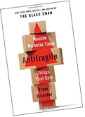 anti-fragile