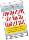 book-conversations
