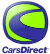 cars-direct