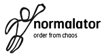 Normalator