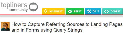 Query-String