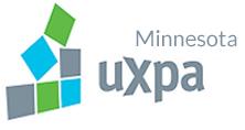 uxpa-logo