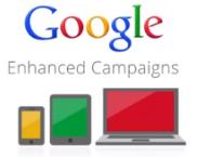 Enhansed-Campaigns