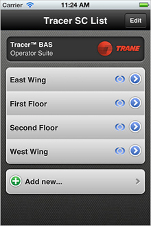trane-app-2