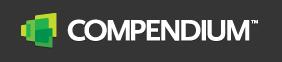 compendium-logo