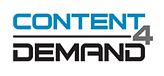 content4demand-logo