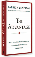 The-advantage