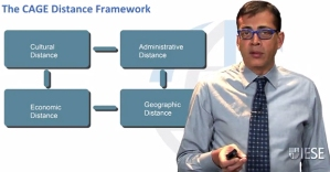 cage distance framework starbucks Starbucks globalisation cage framework presented bygroup 2 administrative distance attributes creating distance1 absence of shared monetary or political association 3 government policies 5 absence of colonial ties 2 institutional weakness.