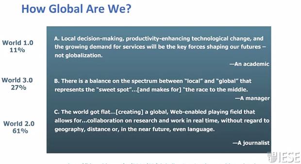 how-global