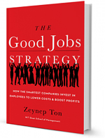 Good-Jobs-book