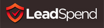 leadspend-logo