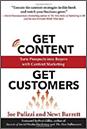 Get-content