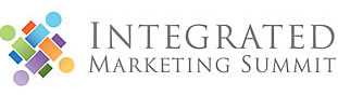 Integrated-Marketing-Summit