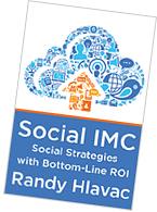 Social-IMC