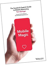 mobile-magic