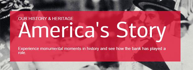 America-story