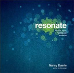 book-resonate