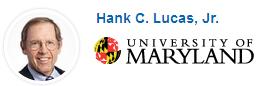 university-of-Mariland