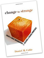 change-to-strange