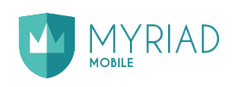 MyriadMobile.