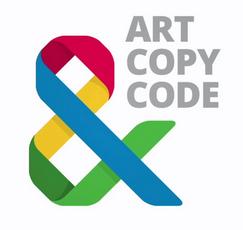 artcopycode