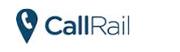 call-rail