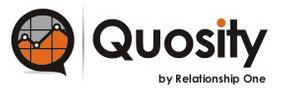 quocity-logo