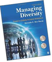 Diversity-book