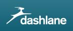 Dashline