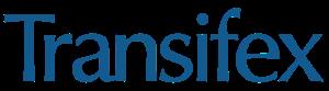 LogoTransifex-hires