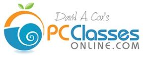 PCClasses