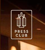 press-club
