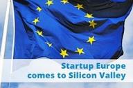 European_innovation_day