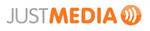 just-media