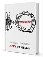 esentialism