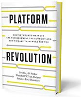 platform-revolution.png